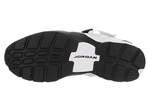 Jordan Herren Jordan Trunner LX Schwarz