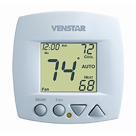 smart ac thermostat - 9
