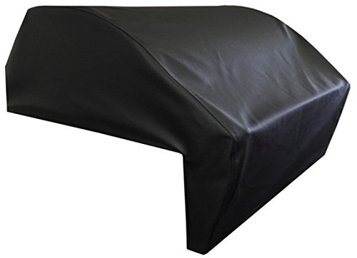 LYNX 30″ Aftermarket – Built In Grill Cover (LY30BI) – Replaces Model # CC30 for 30″ Built in Lynx Grills – This is NOT a Lynx Factory Product Review