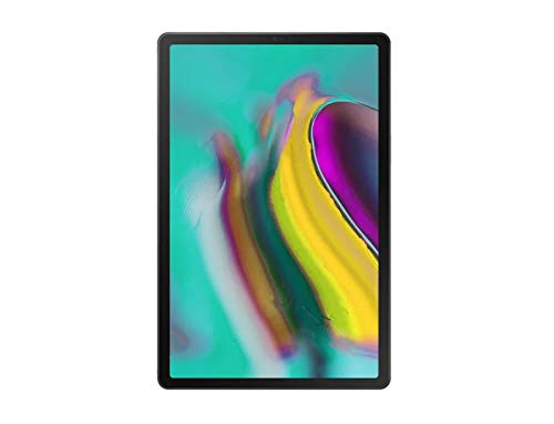 Galaxy Tab S5e Black 64GB