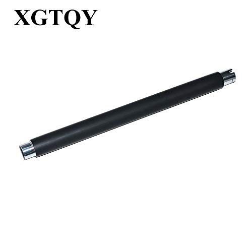 XGTQY LY6753001 LY6754001 Thermionic Tubes Upper Fuser Roller for Brother HL3140 HL3150 HL3170 MFC9140 MFC9130 MFC9020 MFC9330 MFC9340 3140 by XGTQY (Image #1)