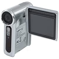 GFM DV-175 5MP Digital Video Camera