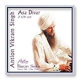 Double Albums Meditation Music