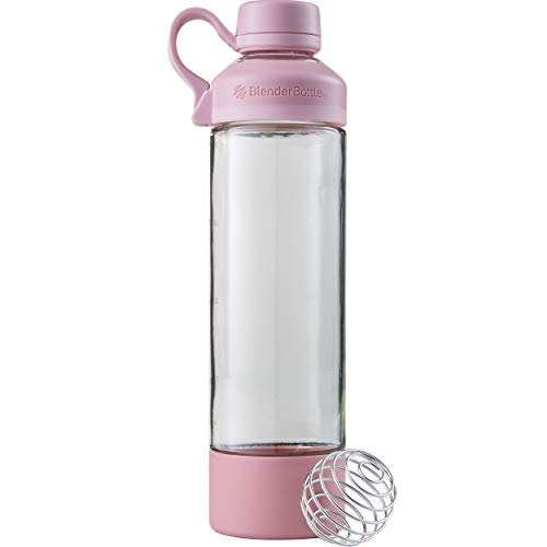 juice blender bottle - 2