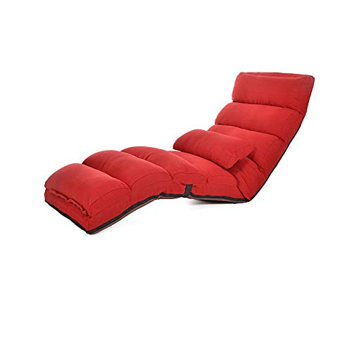 Super Amazon Com Yujiayi Chair Pad Pillow Seat Individual Ocoug Best Dining Table And Chair Ideas Images Ocougorg