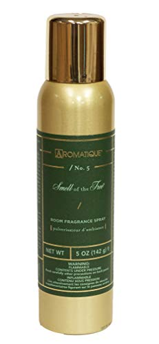 Aromatique SMELL OF THE TREE Room Spray 5 Ounce