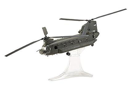 Amazon.com: Fuerzas de Valor 1:72 Ejército de los Estados ...