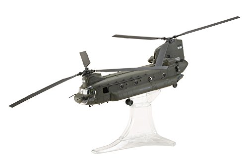 - Forces of Valor 1:72 US Army Boeing-Vertol CH-47D Chinook Heavy Lift Helicopter - A Company, 7th Battalion, 101st Airborne Division Screaming Eagles, Afghanistan, 2003