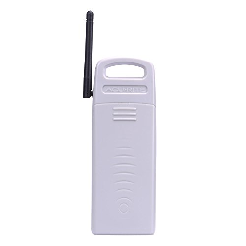 AcuRite 06053M Wireless Signal Extender for AcuRite Sensors