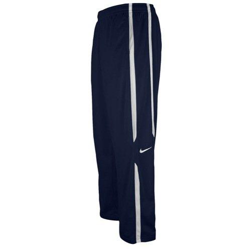 Nike Warm Ups - 9