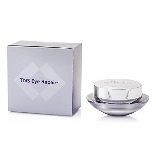 SkinMedica TNS Eye Repair - 14.2g/0.5oz