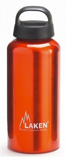LAKEN(ラーケン) クラシック0.6オレンジ PL-31O   B0019W9B5I