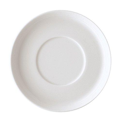 Arzberg 2100000014751 \'Cucina\' Cafe-au-lait Untertasse \'Cucina\', Ø ...
