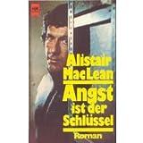 Hilfreich Die Hölle Von Athabasca Maclean Alistair Und Ein Langes Leben Haben.