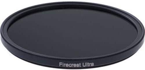 Formatt Hitech Firecrest Ultra 105mm Neutral Density 3.0 Filter