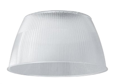 Hubbell Led High Bay Lighting