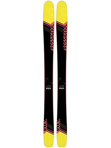 Rossignol Men's Soul 7 HD: Freeride Skis
