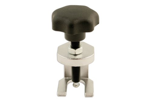 LASER - 3173 WIPER ARM REMOVAL TOOL