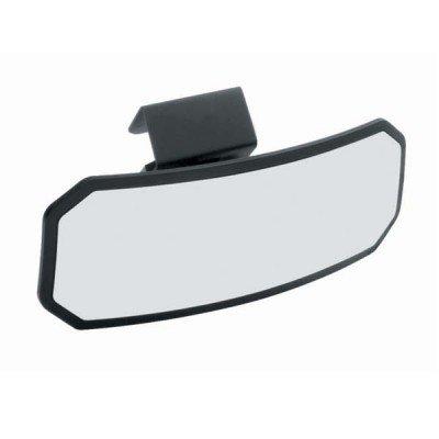 AMRC-11119.026 * Economy Convex Ski Boat Mirror (View Mirror Ski)