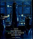 National Air Space Museum, Outlet Book Company Staff and Random House Value Publishing Staff, 0517398869