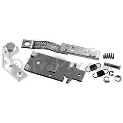 00591-03529-81 Contact Kit for Toyota