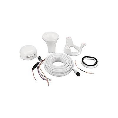 garmin-gps19x-hvs-nmea-0183-gps-sensor