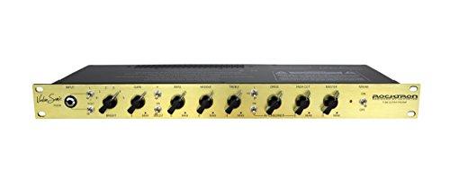 Rocktron ValveSonic Plexi Rackmount Tube Guitar Preamp