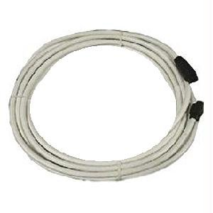 Raymarine A55080D Radar Extension Cable, Digital, 5M,