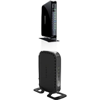 NETGEAR WNDR4300 Router Driver PC