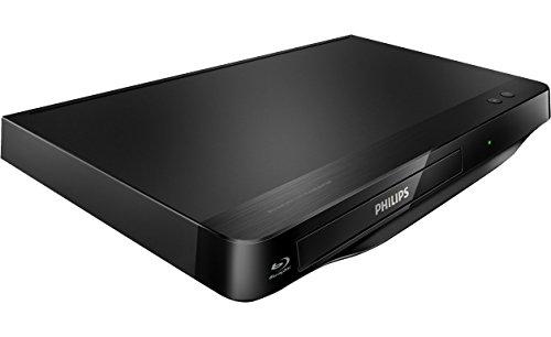 Philips BDP1200 F7B Refurbished Blu Ray