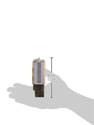 Bosch 0986580804 Electric Fuel Pump