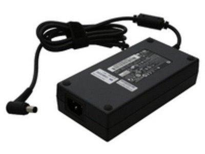New Adapter,180w,87,19.5v,Eps,Ent11,Usdt
