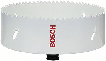 Bosch Professional 2608584664 Progressor holesaw