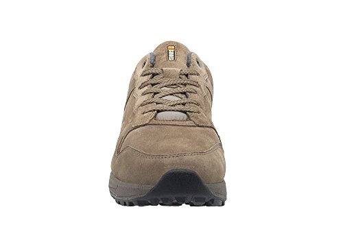 Shoes T Sport scamosciato Strolling uomo Caribou sneakers SD in qRgxRrEndT