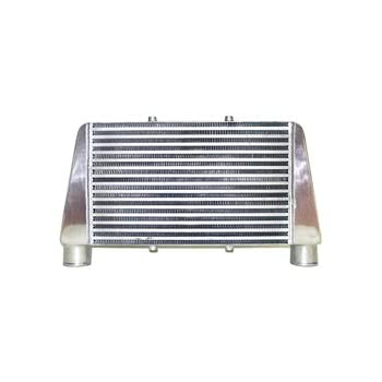 CXRacing-Turbo Intercooler 23.5