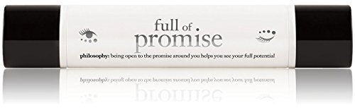 Philosophy Full of Promise Dual Eye Cream-5 oz.