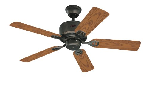 Westinghouse 7234500 Bayside Indoor Outdoor 44 Inch Five