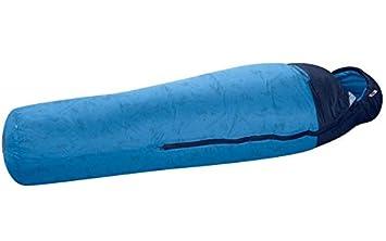 Mammut Lahar MTI Saco de Dormir, Unisex Adulto: Amazon.es: Deportes y aire libre