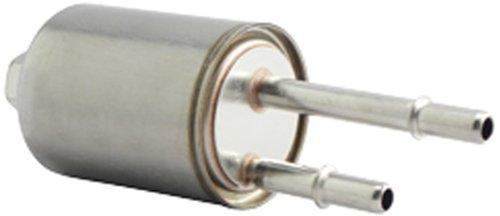Hastings Filters GF367 In-Line Fuel Filter