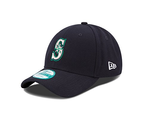New Era MLB Game The League 9FORTY Adjustable Cap by New Era