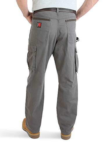 Buy riggs cargo work pants