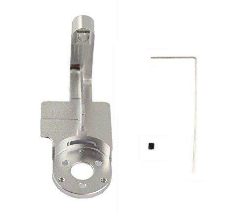 Gimbal Yaw Arm Replacement Part For Advanced/Professional/Standard for DJI Phantom 3 -  XA