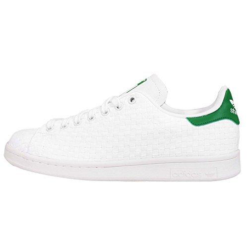 adidas-mens-stan-smith-white-green-95-m-us