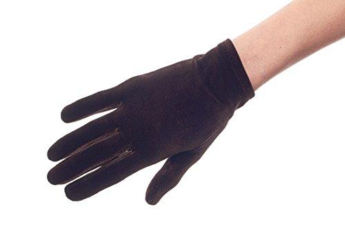 Greatlookz, Finale Gloves ACCESSORY レディース