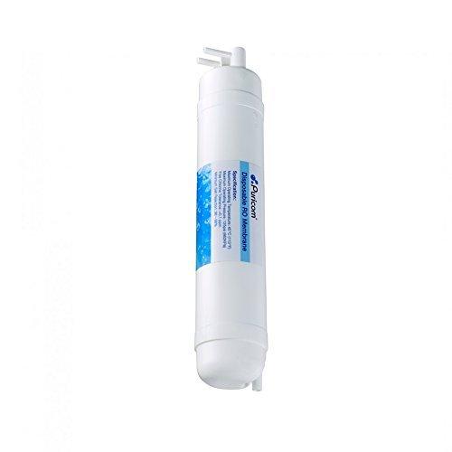 ZIP Replacement Reverse Osmosis Membrane