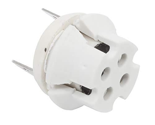 Bradford White OEM Flammable Vapor Sensor 239-45560-00 Water Heater Replacement Part 2394556000 ()
