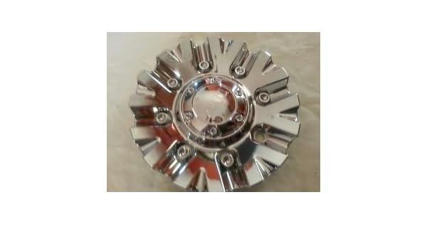 Silver 8 x 10 All-Purpose Tarp BLK:90173 Highland 9017300