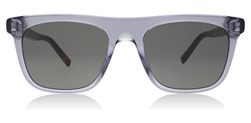 Dior Homme Diorwalk 889 Grey/Havana Diorwalk Square Sunglasses Lens Category