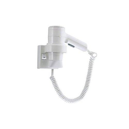 Starmix HFTW 12 WS A 503 04 - Secador de manos para pared: Amazon.es: Salud y cuidado personal