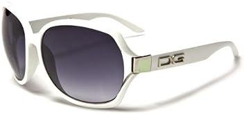 094bd76b48 Fashion Eyewear Womens Ladies Oversized Vintage Sunglasses - dg3025